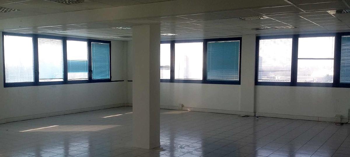 Ufficio in Padova