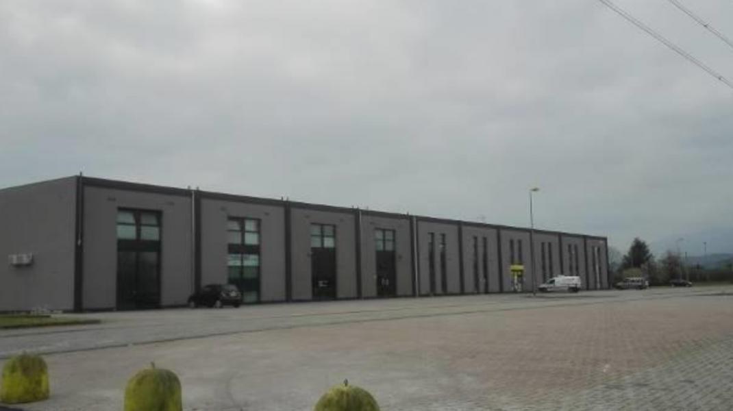 4 unità immobiliari in Altopascio (LU)