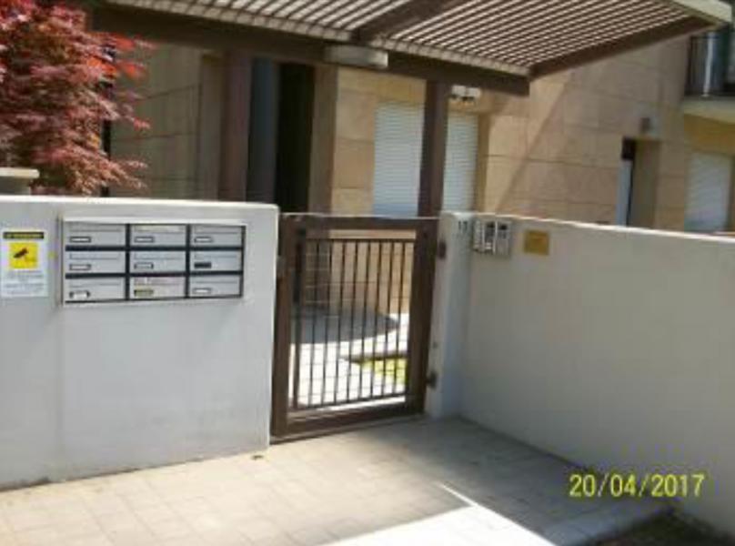 n. 2 unità immobiliari a destinazione d'uso ufficio in Rovigo