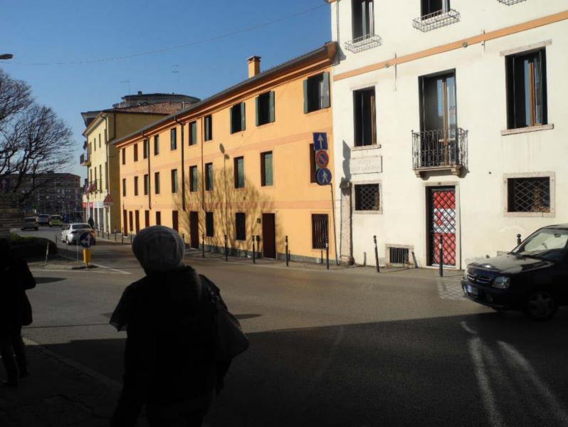 Unità immobiliare ad uso commerciale in Bassano del Grappa (VI)