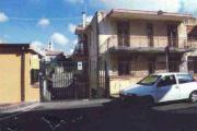 Deposito in Sant'Agata Li Battiati