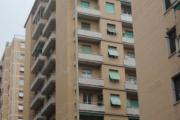 Uffici e magazzino in Genova