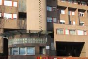 Uffici in Milano