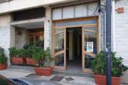 Locali commerciali in Reggio Calabria
