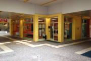 Unità immobiliare posta al piano terreno con destinazione commerciale in Latisana (UD)