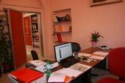 Unità immobiliare ad uso commerciale in Novara