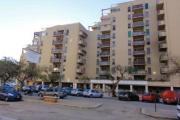 Due unità immobiliari in Bagheria (PA)
