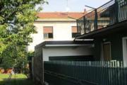 Ufficio con pertinenze in Fagnano Olona (VA)
