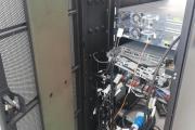Server IBM