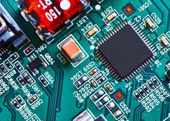 Elettronica-Informatica